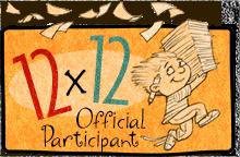 12-x-12-new-badge copy.png