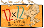 12-x-12-new-badge copy.png