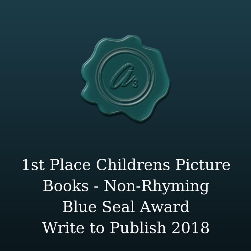 1st ChildrensPB nonrhyme.png