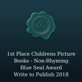 1st ChildrensPB nonrhyme.png