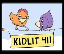 Kidlit411 web badge copy.png