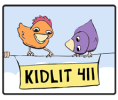 Kidlit411 web badge copy.png