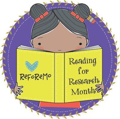 READINGforRESEARCH - Logo copy.jpg