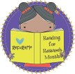 READINGforRESEARCH - Logo copy.jpg