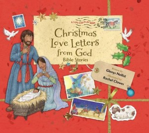 Christmas-Love-Letters-Cover-300x269